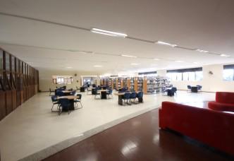 Biblioteca nova4