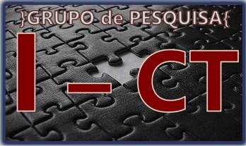 FACEAR-GRUPO-PESQUISA