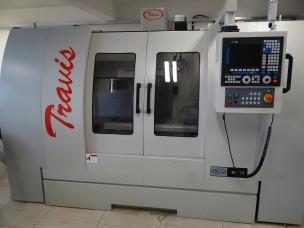 IMG-CNC