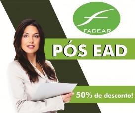 PÓS EAD 2