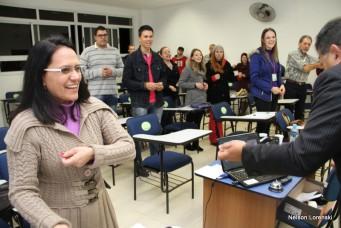 bacacheri-semana-academica2