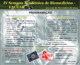 biomedicina-facear