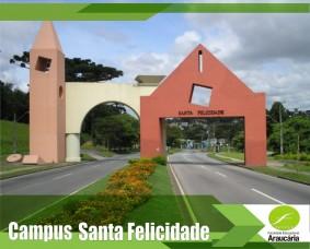 campus santa felicidade 2