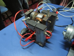 estudantes-engenharia-eletrica3