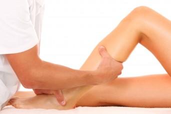 facear-atendimento-fisioterapia
