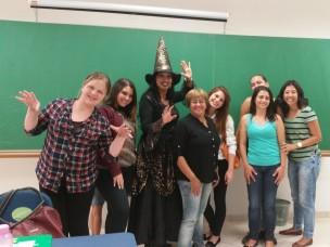 facear-pedagogia-historia2