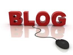 img-blog-si