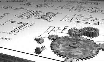 img-engenharia-mecanica