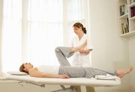 img-fisioterapia
