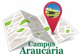 localizacao-araucaria