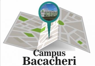 localizacao-bacacheri
