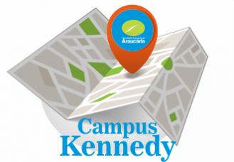 localizacao-kennedy