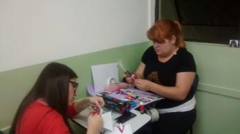pedagogia-brinquedos2