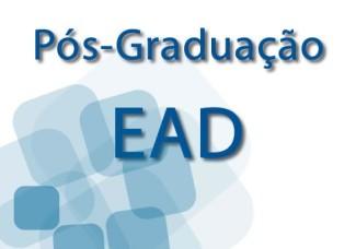 pos-graduacao-ead