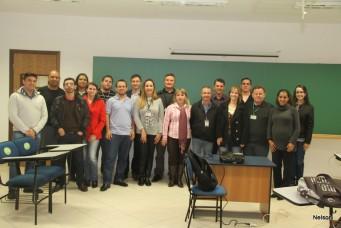 professores-sitioJPG