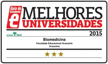 selo-biomedicina
