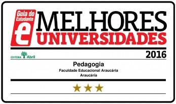 selo-pedagogia